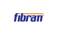 Фибран България АД - Balkanservices.com