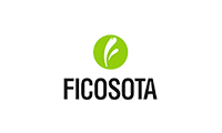 Фикосота-Balkan Services.com