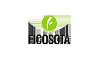 FICOSOTA - Balkanservices.com