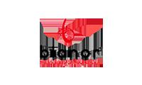 Бианор-Balkan Services.com