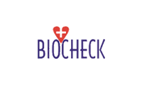Biocheck Medical Centre - Balkanservices.com