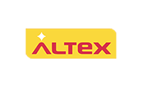 Altex (Romania) - Balkanservices.com