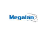 Мегалан ООД  - Balkanservices.com