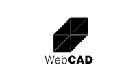 Webkad - Clients of Balkan Services