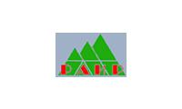 РАИР Благоевград-Balkan Services.com