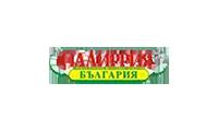 Палиррия България ЕАД - Balkanservices.com