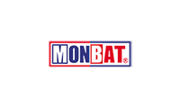 MONBAT RECYCLING EAD