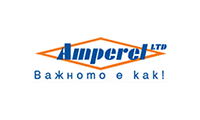 Amperel Ltd. - Balkanservices.com