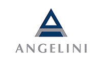 Angelini Pharma Bulgaria