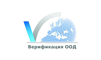 Verification Bulgaria  - Balkanservices.com