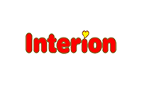 Interion - Balkanservices.com