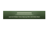 Embassy of the Federative Republic of Brazil - Balkanservices.com