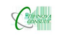 Technova Consult-Balkan Services.com