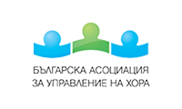 Bulgarian Association for People Management  - Balkanservices.com