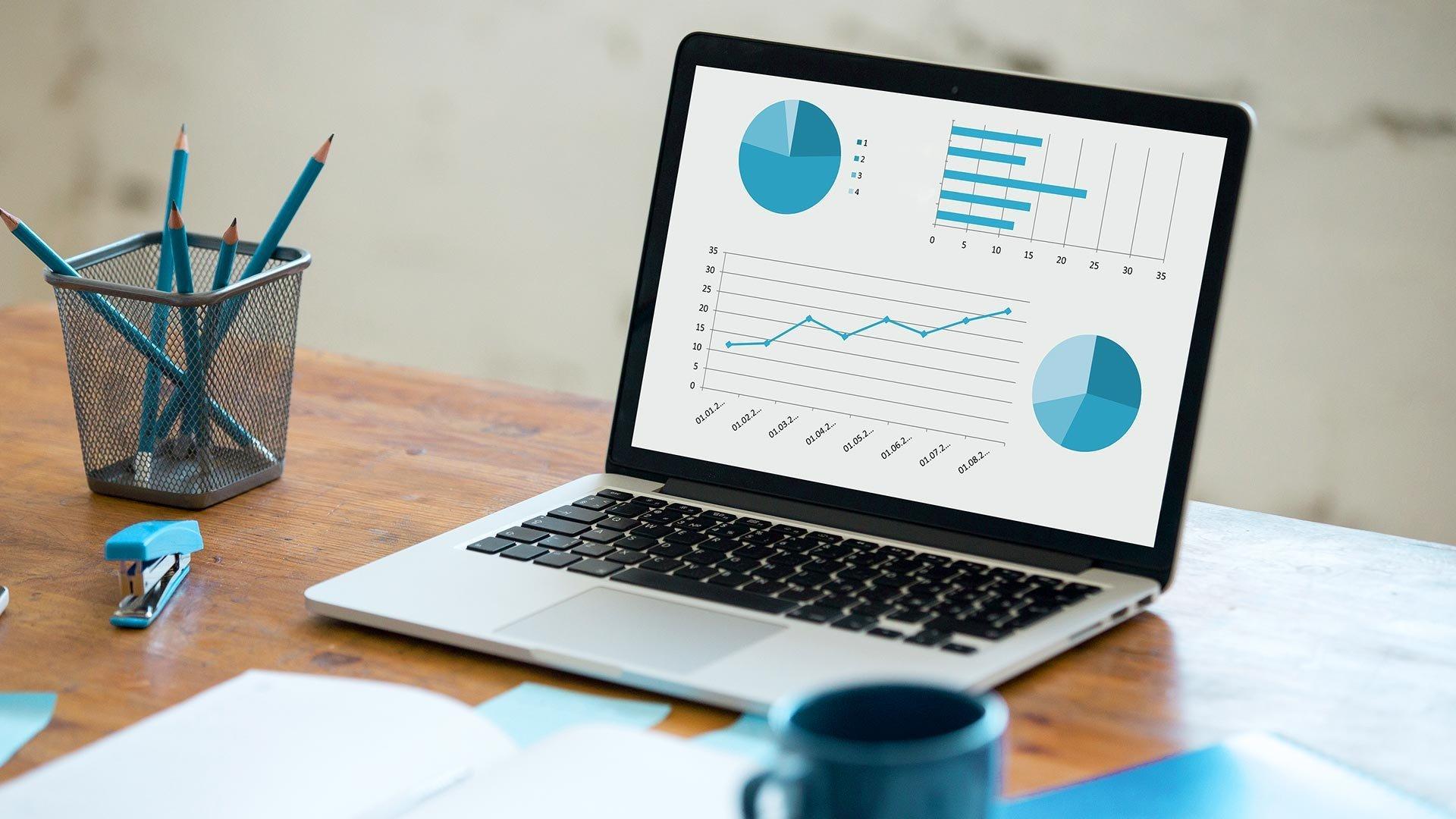 Майсторски клас по Business Intelligence – 15 и 22 ноември