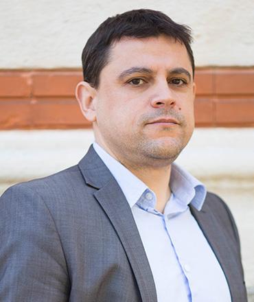 Николай Миленков
