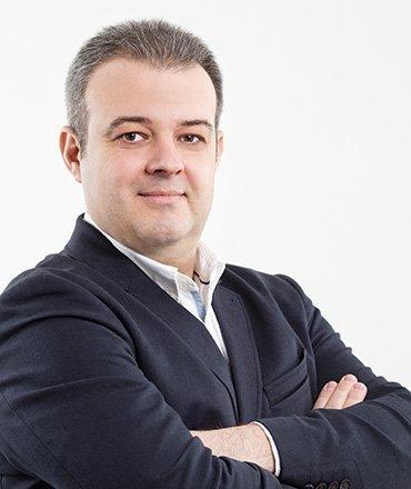 Radoslav Vangelov