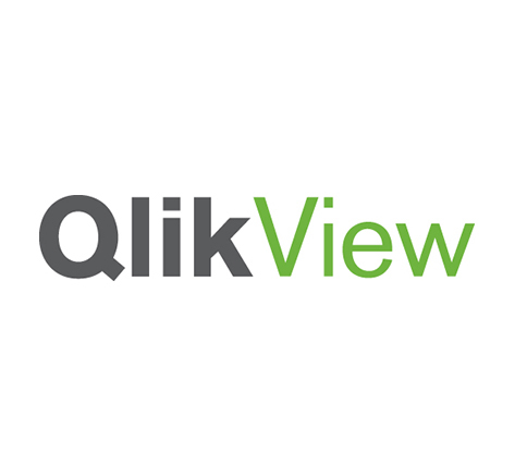 New features in QlikView 11 - Balkanservices.com