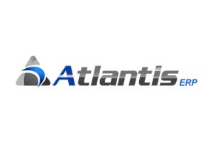 Версията Atlantis ERP SaaS намалява значително разходите за използване на софтуер за управление на б