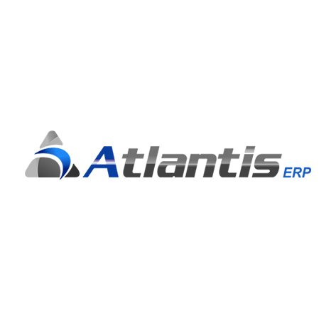 Atlantis ERP SaaS version significantly reduces the cost of using software for business management - Balkanservices.com
