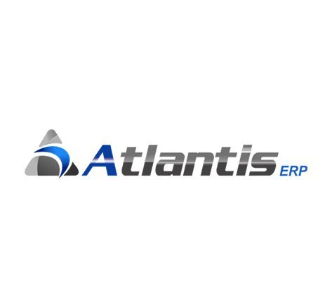 Atlantis ERP SaaS version significantly reduces the cost of using software for business management