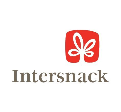 Business Intelligence to optimize management decisions at Intersnack Bulgaria