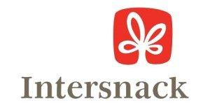 Business Intelligence оптимизира управленските решения в Интерснак България