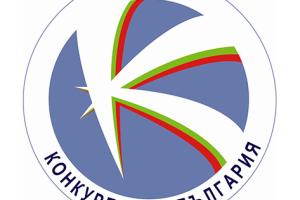 Водещи ERP компании в България предлагат експертна помощ на държавата за успешно изпълнение на европ