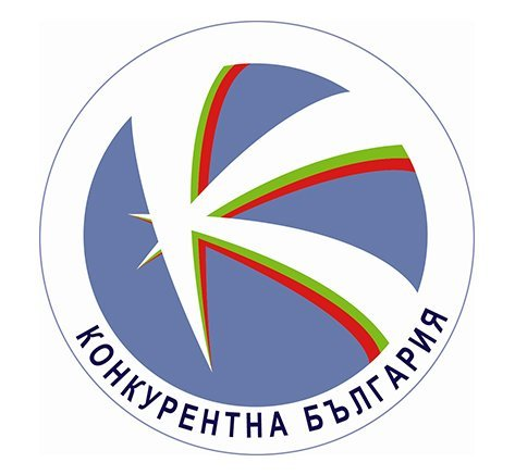 Leading ERP companies in Bulgaria offer expert assistance to the country