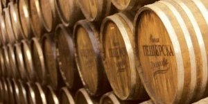 The largest producer of alcoholic beverages in Bulgaria now operates with BI system