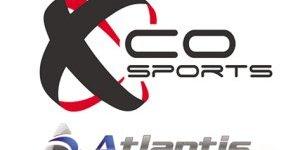 Balkan Services пусна първото внедряване на Atlantis ERP по SaaS модела в XCoSports