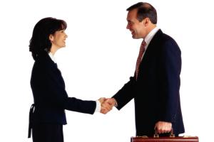Balkan Services започва съвместно сътрудничество с ACT Business Consulting