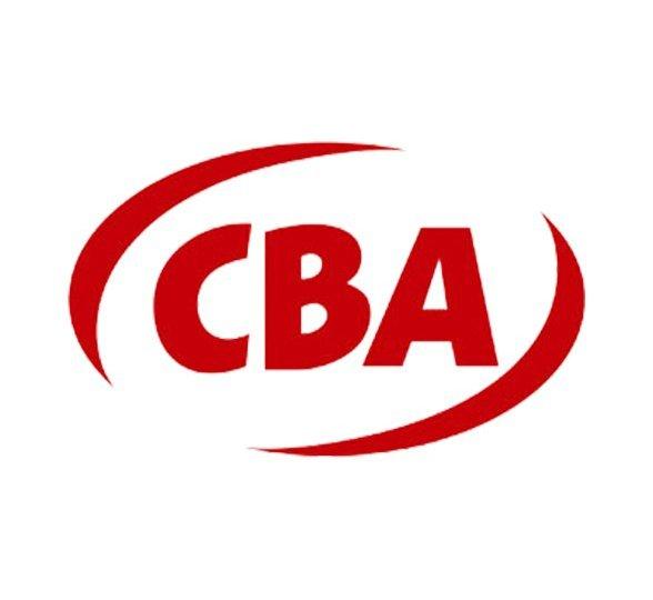 Как Business Intelligence решението QlikView решава управленските задачи в CBA - Balkanservices.com