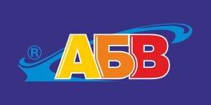 Balkan Services внедри Business Intelligence система в АБВ-ООД
