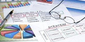 Balkan Services внедри BI система в международната компания GemSeek