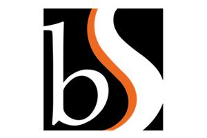 Balkan Services на 6-тия Словашки бизнес Форум