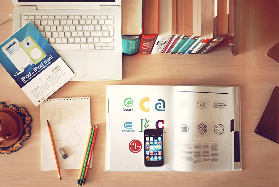 """Първите стипендии за магистърската програма """"Бизнес анализ и ERP системи"""""""