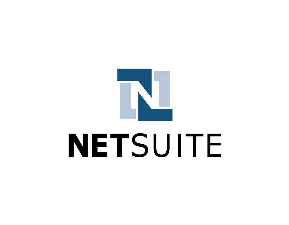 Водещото облачно ERP решение NetSuite стъпва у нас