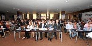 "V-та PROGRESSIVE Конференция Retail Network: ""Хромозома на Успеха ► Иновация"""