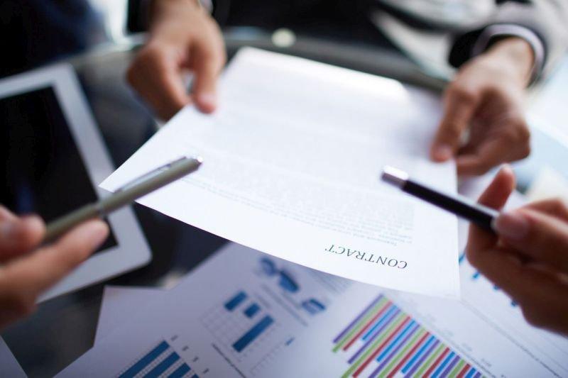 """Специализиран практически курс """"Управление на взаимоотношенията с клиенти"""" - Balkanservices.com"""