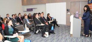 """CRM конференцията """"CRM Еvolution 2014"""""""