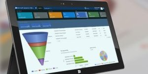 """Specialized CRM Training """"Customer Relationships Management"""""""