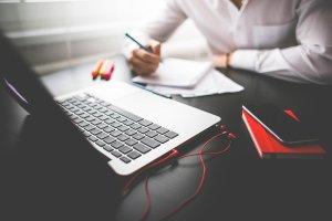 Balkan Services е партньор в нова магистърска програма за бизнес софтуер