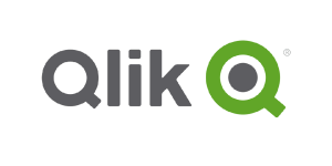 Qlik to be taken over by Thoma Bravo investment company