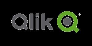 Qlik ще бъде придобита от инвестиционната компания Thoma Bravo