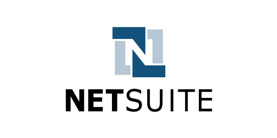 Oracle is Aquiring NetSuite for $ 9.3 Billions - Balkanservices.com