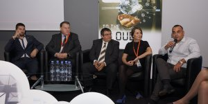 Бъдещето на бизнеса е в Облачните технологии и услуги - Balkanservices.com