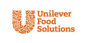 Unilever adopts a mobile application for its sales team - Balkanservices.com