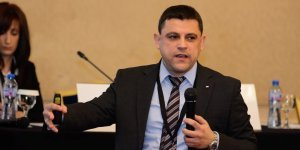 Balkan Services: CRM and BI Systems are of Key Importance to Pharmaceutical Industry