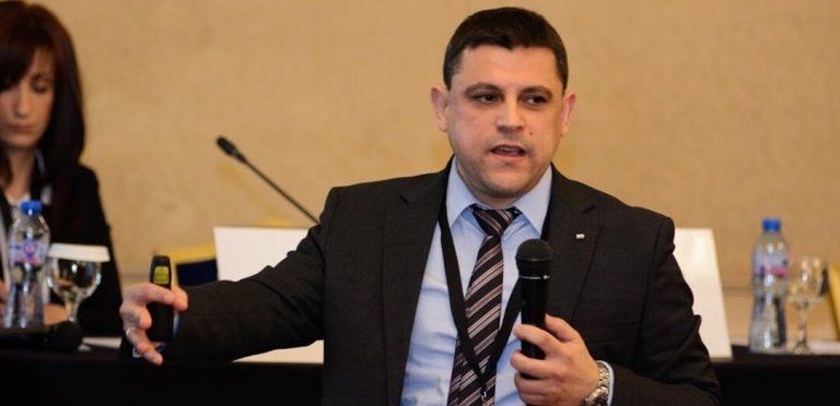Balkan Services: CRM and BI Systems are of Key Importance to Pharmaceutical Industry - Balkanservices.com